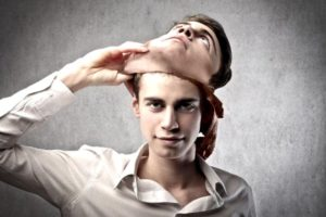 Классификация личностных свойств и темперамента