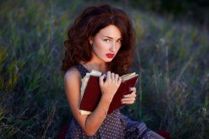 Распространенные мифы о женских качествах, нравящихся парням