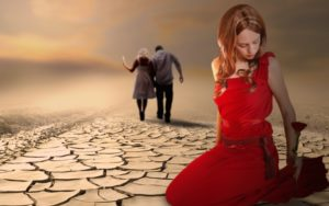 Число изменщиков в парах вне брака