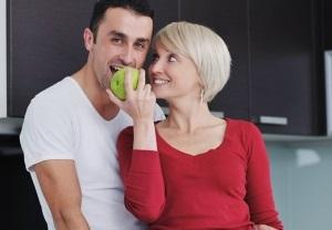 Как удержать любовника рядом с собой?