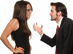 Как вывести жену на разговор об ее измене на стороне?