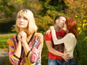 Может ли подобная любовь быть настоящей - мнение психолога