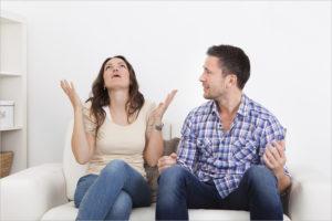 Если супруга призналась, что изменила несколько лет назад
