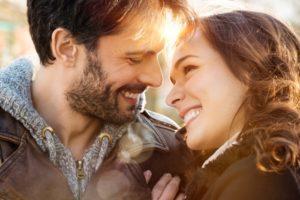 Существует ли настоящая любовь в жизни?