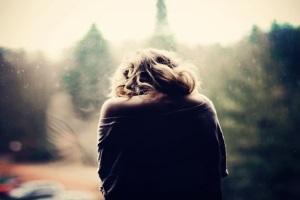 Как отвлечься от мыслей о любимом человеке?