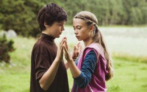 Как заставить себя разлюбить: что делать?