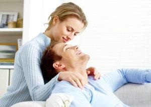 Как понять, любит ли жена своего мужа или нет?