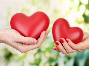 Что значит любить человека?