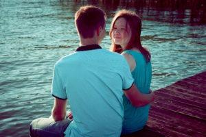 Советы психологов девушкам о том, как бросить парня