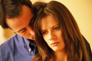 Что делать несчастным женам?