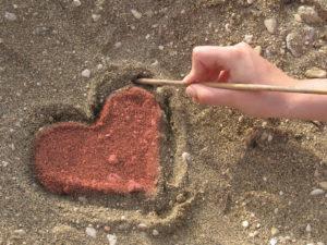 Неразделенная любовь - что это такое, что значит?