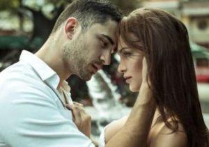 Как отличить от интимного?