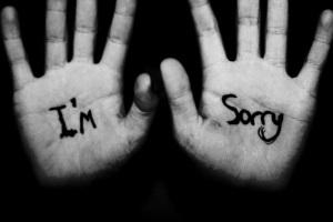 Стоит ли прощать измену?