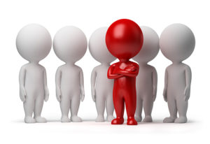 Классификация и разновидности черт характера у людей