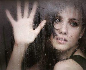 Больная любовь - психология чувства