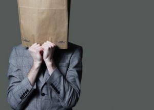 Определение и характеристика интроверта