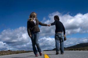 Как мужчине пережить разрыв отношений с бывшей любовницей?