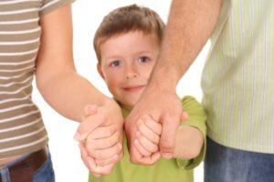 Как полюбить приемного малыша из детского дома?