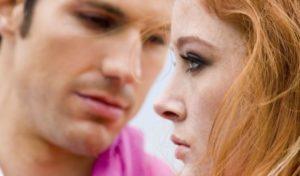 Как избежать роковой влюбленности?