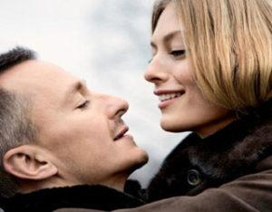 Как правильно общаться с любовником, если он сам женат?