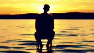 Как научиться жить с безответным чувством к человеку?