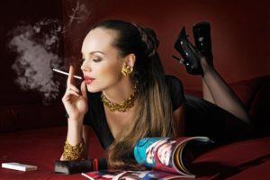 Мифы и заблуждения о женских качествах, нравящихся парням