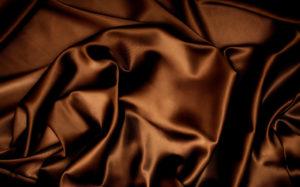 Что обозначает неприятие человека к коричневому?