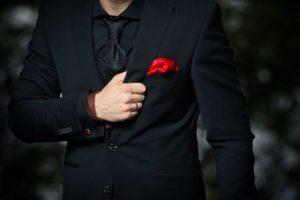 Применение в одежде