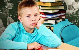 Что делать, если все-таки пропустил уроки?