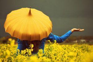 Влияние на психику и самочувствие