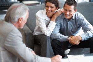 Советы опытного психолога по семейным трудностям
