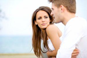 Психология, причины и возможный исход следующей ситуации