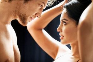Особенности и психология развития интимных отношений в паре