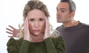 Рекомендации психологов женщинам