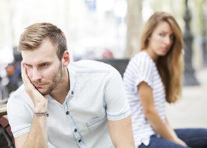 Как решить проблемы с собственным мужем?