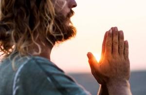 Духовные потребности человека