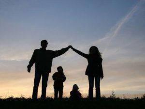 Особая значимость для ребенка