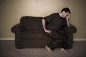 Что такое психосоматические расстройства: понятие