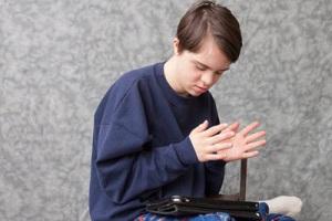 Аутизм у взрослых: признаки