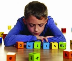 Аутизм: лечится или нет?