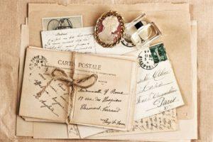 Какие документы необходимо изучить?
