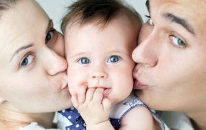Каковы секреты, тайны и правила идеальной семейной жизни?