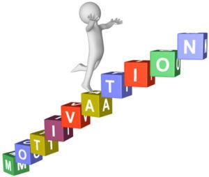 Главные моменты теории мотивации