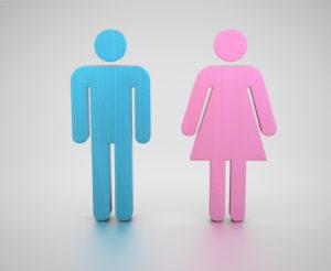 Гендерные роли - понятие