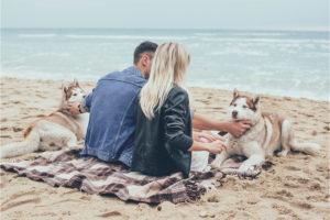 Как правильно развивать отношения с девушкой?