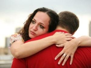 Как увести женатого мужчину из семьи: психология