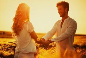 Как подтолкнуть мужчину к развитию отношений?