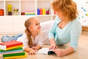 Книги по детской психологии для родителей