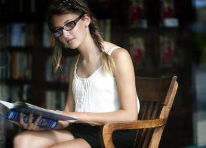 Книги по психологии, которые стоит прочитать