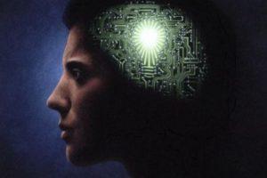 Что такое память человека?